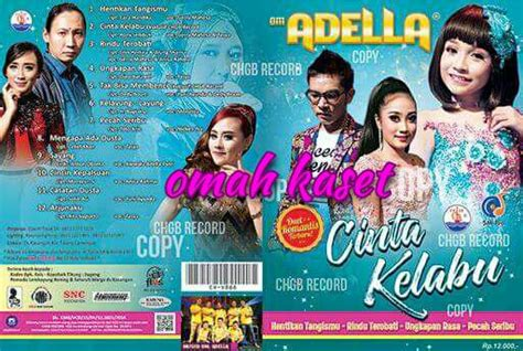 download lagu keloas download lagu dangdut koplo om adella terbaru full album