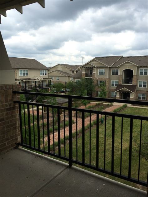 1 Bedroom Apartments College Station | one bedroom apartments in college station marceladick com