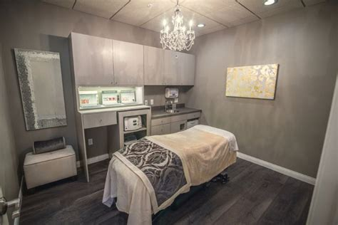 laser room layout rejuv skin and laser clinic treatment room fargo nd
