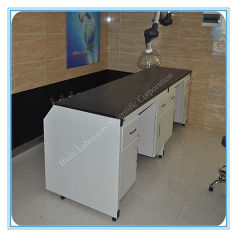 bench chemistry china chemistry lab furniture photos pictures made in