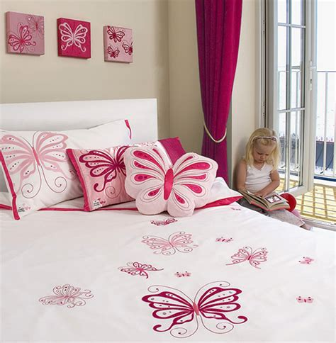 butterfly bedroom butterfly pink interior designs bedroom to kids home