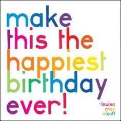 Small Birthday Quotes Birthday Greets On Pinterest Birthday Quotes Happy