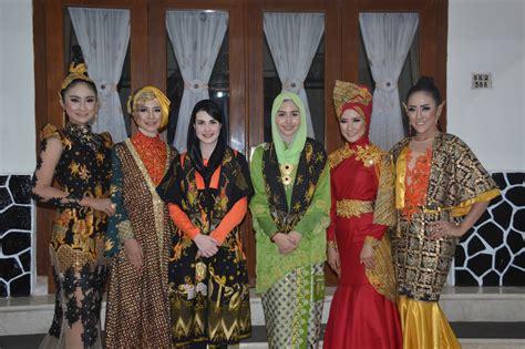 Arumi Batik by Sejarah Motif Batik Trenggalek Dan Penjelasannya Batik