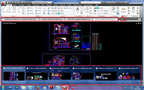 layout manager autocad 2013 image gallery 2013 autocad drawings