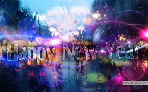 pc themes new free download happy new year backgrounds free wallpaper cave