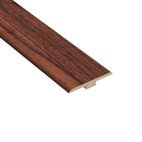 pid floors laminate molding trim laminate flooring