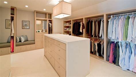 How To Sit In European Closet by 30 Beautiful Walk In Closet Designs Designing Idea