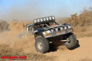 Bfgoodrich Trophy Truck Tires Bfgoodrich Tires Claims 27th Overall Score Baja 1000 Win