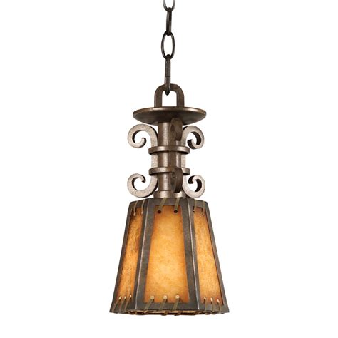 Clearance Pendant Lighting Rustic Chandeliers Whisper Creek Pendant Light Black Forest Decor