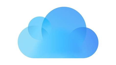 how to fix an iphone that keeps asking for apple id icloud password macworld uk