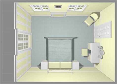 birds eye view of bedroom homewise ie home improvements ireland