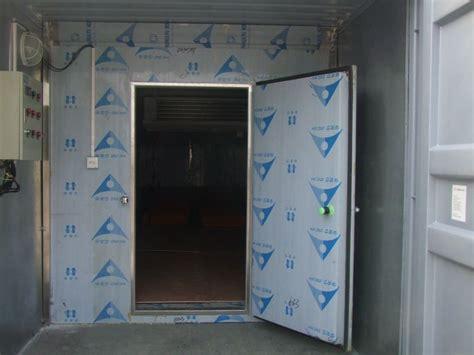 Lemari Es Fujitec 1p 218fs beli set lot murah grosir set galeri gambar di harga lemari es lg satu