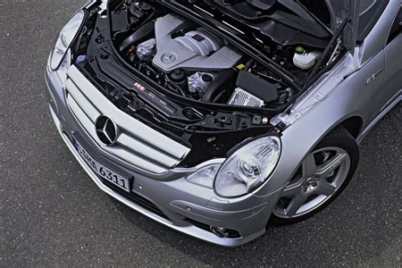 small engine repair training 2008 mercedes benz s class electronic valve timing go fast grocery getter mercedes benz r63 amg 4matic autoblog