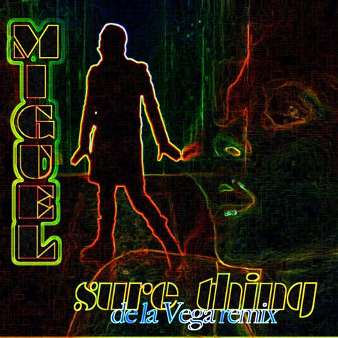 sure thing download multimedia downloads miguel sure thing