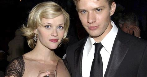 ryan phillippe and reese witherspoon movie ryan phillippe opens up about reese witherspoon split