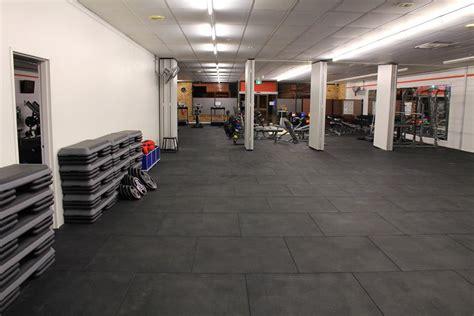 fitness 19 room fitness room jkm dynamic fitness