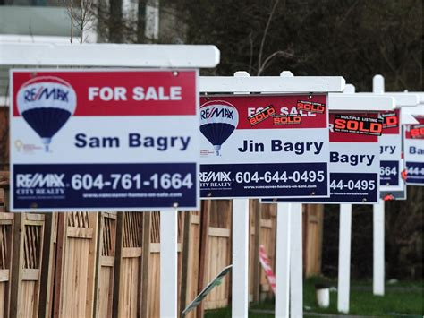 vancouver buy investors buy one third of vancouver homes