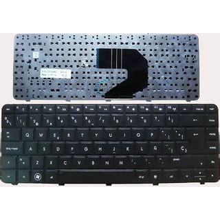 Keyboard Laptop Compaq Presario Cq43 new hp compaq presario cq43 174la cq43 175la laptop keyboard buy new hp compaq presario cq43