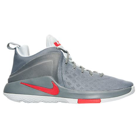 lebron basketball shoes on sale nike lebron zoom witness basketball shoes on sale 59