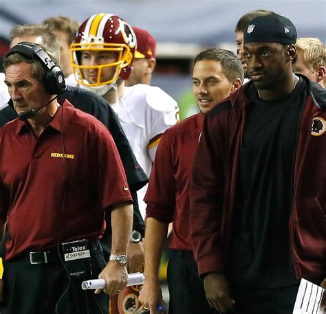 redskins couch 5 coaches washington redskins absolutely must pursue to