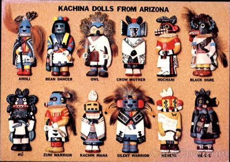 china doll meaning kachina doll meanings