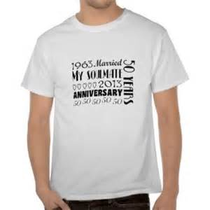 50th Wedding Anniversary Vacation Ideas by 63 Best 50th Anniversary Images On Family