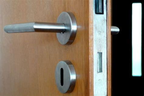 Removing An Door by Ada Door Regulations Ehow