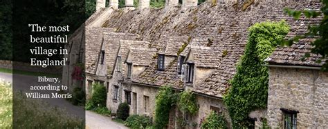 best of the cotswolds cotswold weekend walking tour vacation