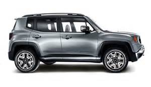 new jeep car new cars for 2015 jeep feature car and driver
