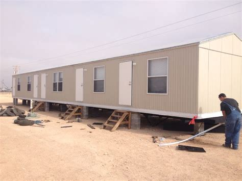 single wide mobile home installation qualityset mobile