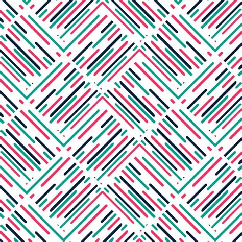 abstract pattern bg abstract colorful pattern background vector free download