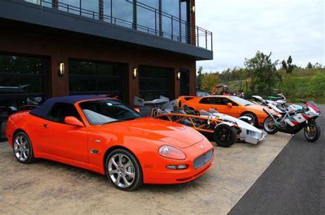 2005 maserati spyder cambiocorsa buy used 2005 maserati spyder cambiocorsa convertible 2