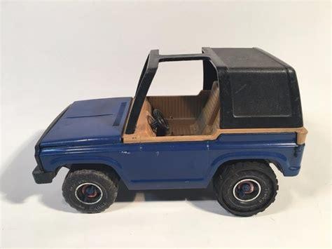 tonka jeep tonka jeep for sale classifieds