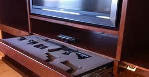compartment furniture rtba media inc