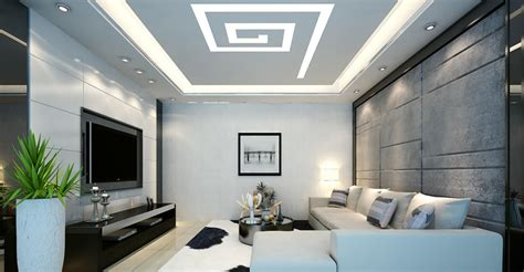Dining Room Wall Decorations by Residential False Ceiling False Ceiling Gypsum Board