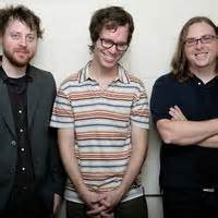 ben folds rock this in wales cats in space tour 2018 2019 find dates and tickets