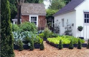 potager garden design kitchentoday