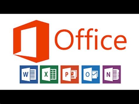 free full version download microsoft office 2013 install microsoft office 2013 full version free download a