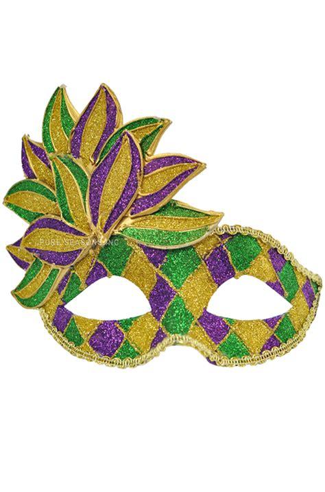 drawing kids of masks clipart best carnival masks for kids clipart best