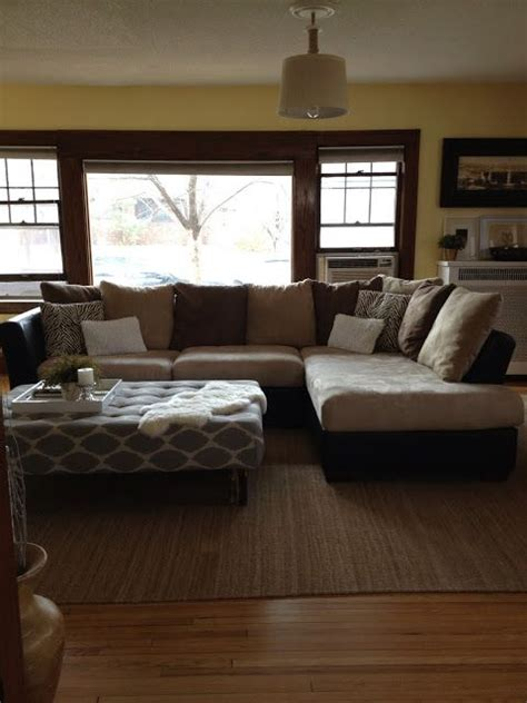 restore couch cushions 25 best ideas about recover couch on pinterest armchair