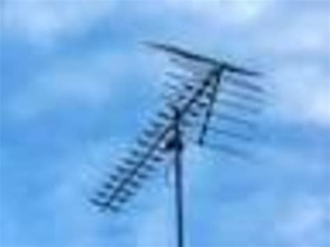 best digital antenna tv reviews and recommendations 2014
