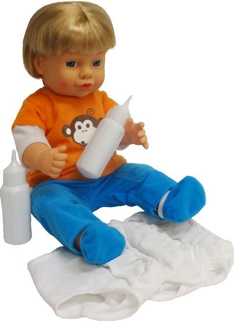modelteenz robbie special edition set 330 mdlboys pictures orange speedo boy model robbie newhairstylesformen2014 com