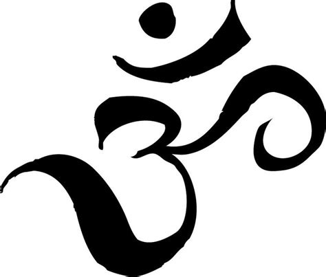 ohm symbol tattoo designs 17 best ideas about ohm symbol on meditation