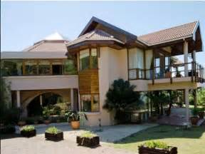 Ocean View House Plans The 10 Most Expensive Houses In South Africa Part2 Youth