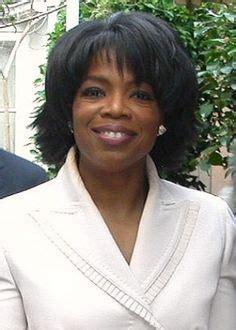 top celebrities leaders inspirational celebrity business women on pinterest
