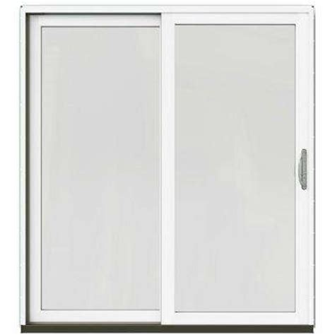 Patio Doors At Home Depot Sliding Patio Door Patio Doors Exterior Doors The Home Depot