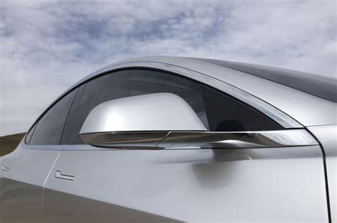 tesla model 3 will it be a family car motor trend