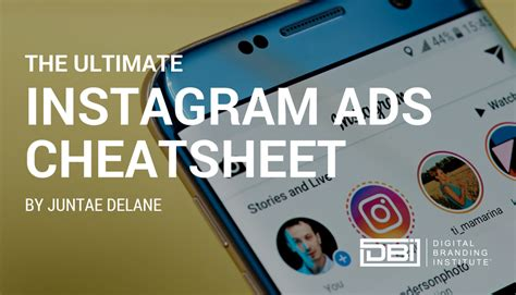 the ultimate instagram growth guide learn how to grow and make money of your instagram books the ultimate instagram ads cheatsheet