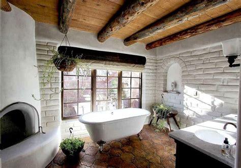 small bathroom designs decor outline