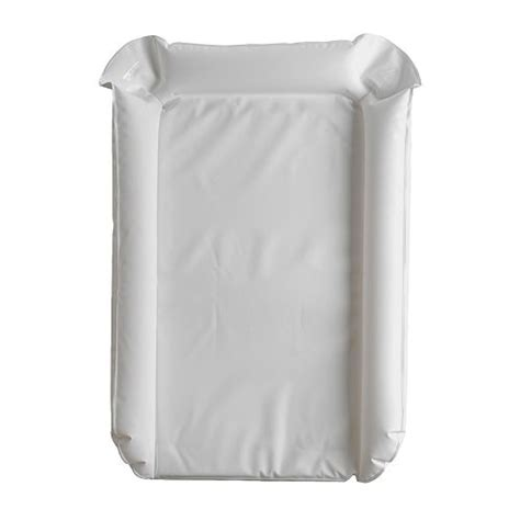 Changing Pad For Changing Table Home Furnishings Kitchens Appliances Sofas Beds Mattresses Ikea